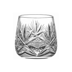 Laura * Lead crystal Shot glass 75 ml (Bar11319)