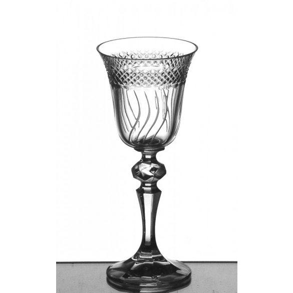 Helena * Lead crystal Liqueure glass 60 ml (L12401)
