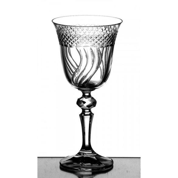 Helena * Lead crystal Wine glass 170 ml (L12404)
