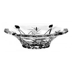 Victoria * Lead crystal T ash tray 180 (16120)