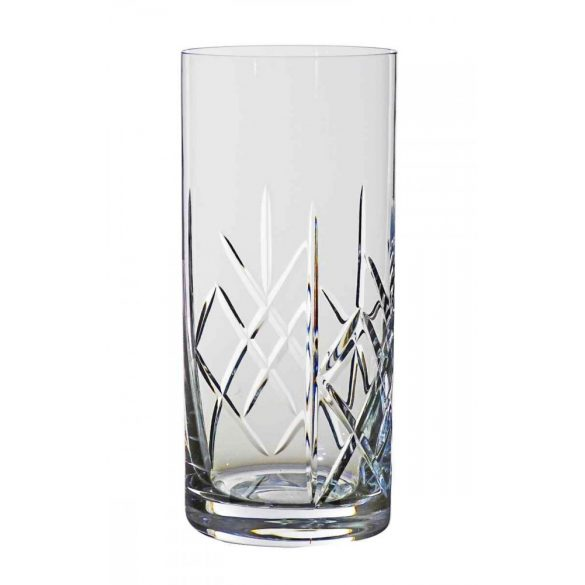 Other Goods * Crystal High ball glass 350 ml (ABL17018)