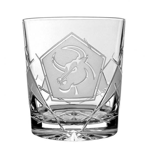 Other Goods * Crystal Whisky glass 300 ml (Tos17022)