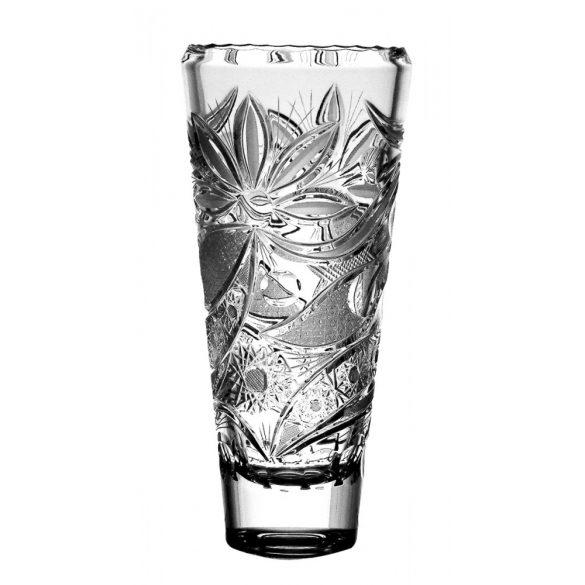 Other Goods * Crystal Vase 30,5 cm (Cam17064)