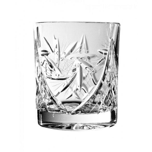 Victoria * Crystal Shot glass 60 ml (Toc17110)