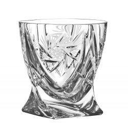 Victoria * Crystal Whisky glass 340 ml (Cs17117)