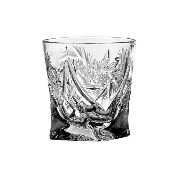 Victoria * Crystal Shot glass 55 ml (Cs17119)