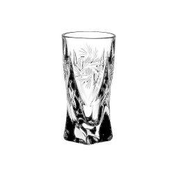 Victoria * Crystal Shot glass 50 ml (Cs17122)