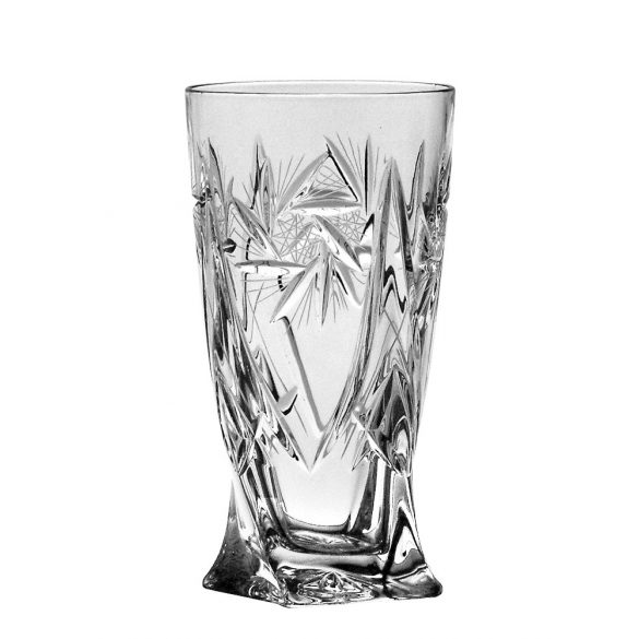 Victoria * Crystal High ball glass 350 ml (Cs17125)