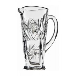 Victoria * Crystal Jug 1100 ml (Cs17132)