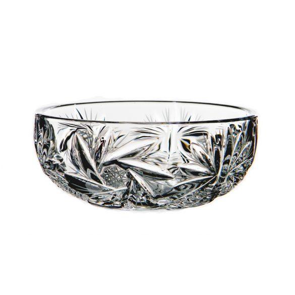 Victoria * Crystal Bowl 14,5 cm (PinwPr17136)