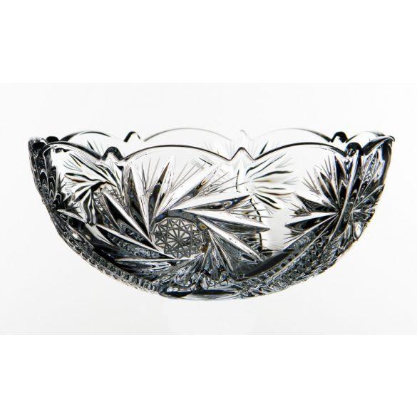 Victoria * Crystal Bowl 22 cm (PinwPr17138)