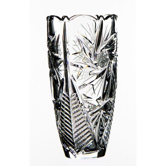 Victoria * Crystal Vase H 20 cm (PinwPr17139)