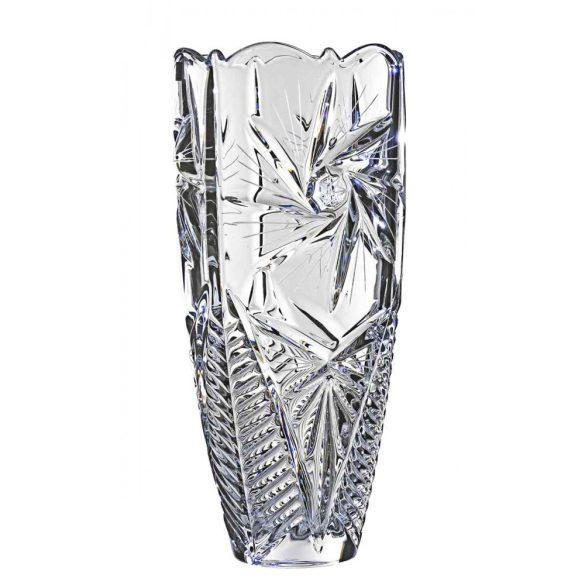 Victoria * Crystal Vase H 30 cm (PinwPr17142)