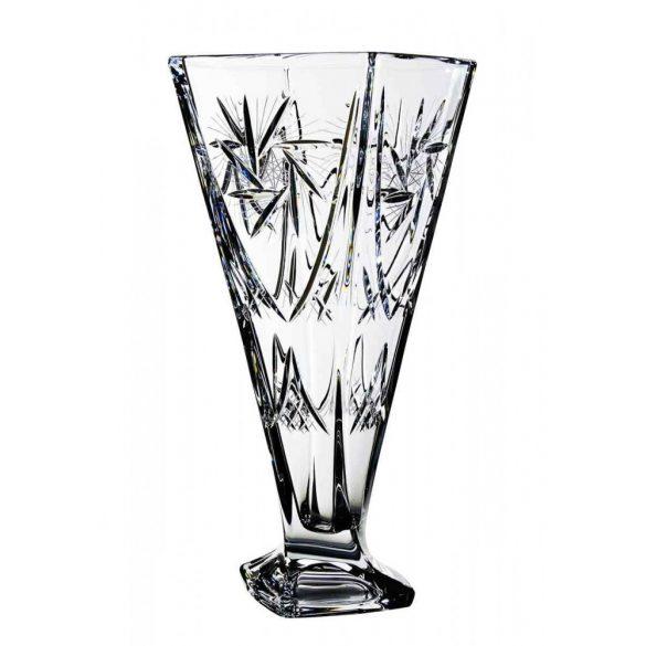 Victoria * Crystal Vase 28 cm (Cs17150)