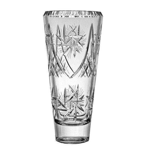 Victoria * Crystal Vase 30,5 cm (Cam17164)