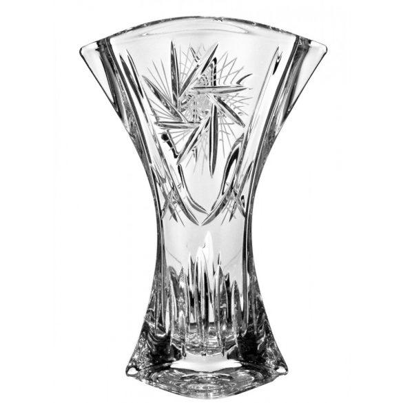 Victoria * Crystal Vase X 24,5 cm (Orb17192)