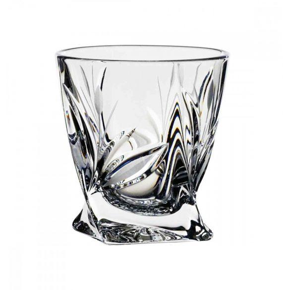 Viola * Crystal Shot glass 55 ml (Cs17219)