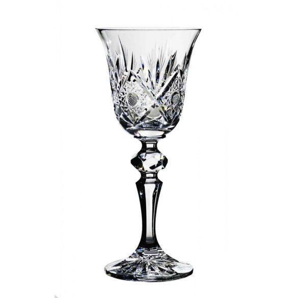 Laura * Crystal Liqueure glass 60 ml (L17301)