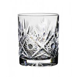 Laura * Crystal Shot glass 60 ml (Toc17310)