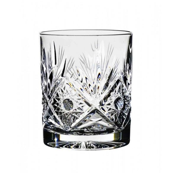 Laura * Crystal Shot glass 60 ml (Toc17310)