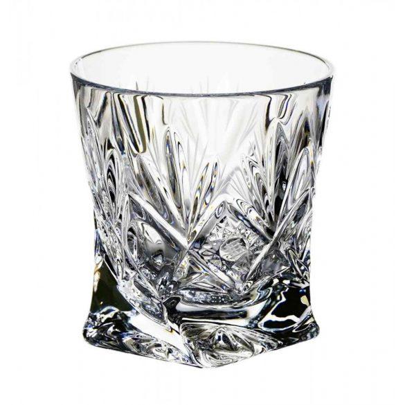 Laura * Crystal Shot glass 55 ml (Cs17319)