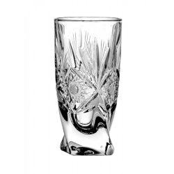 Laura * Crystal Shot glass 50 ml (Cs17322)