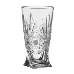 Laura * Crystal High ball glass 350 ml (Cs17325)