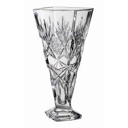 Laura * Crystal Vase 33 cm (Cs17374)