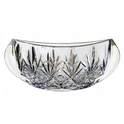 Laura * Crystal Bowl 30,5 cm (Orb17390)