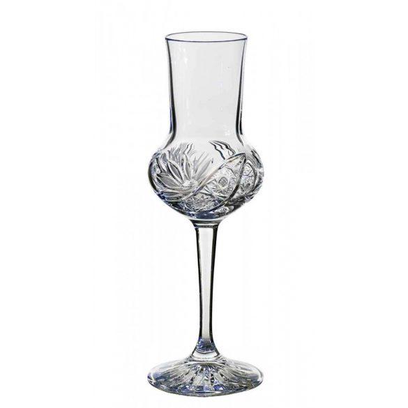 Liliom * Crystal  (Borm17535)