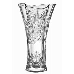 Liliom * Crystal Sm vase X 305 (Smi17569)