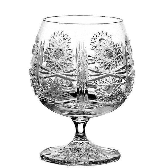Classic * Crystal Brandy glass 250 ml (L17711)