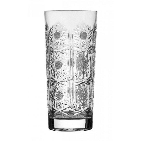 Classic * Crystal Tumbler glass 330 ml (Tos17715)