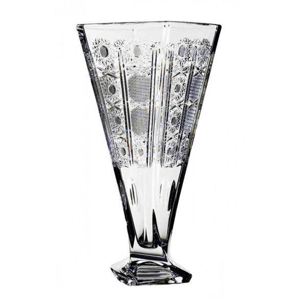 Classic * Crystal Vase 28 cm (Cs17750)