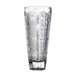 Classic * Crystal Vase 30,5 cm (Cam17764)