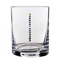 Pearl * Crystal  (GasGF17843)
