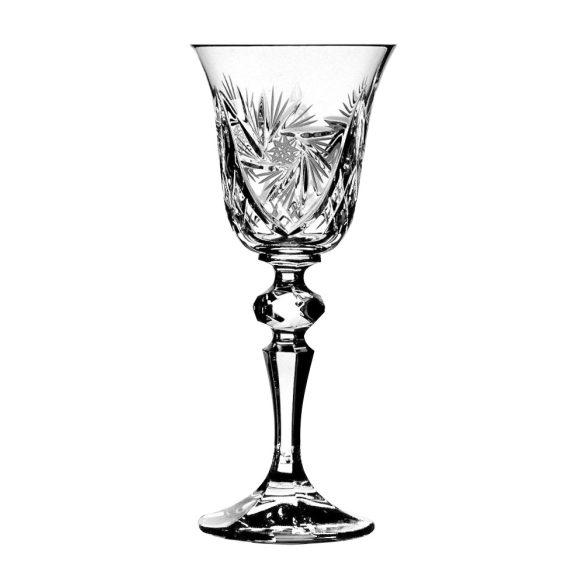 Victoria * Crystal Liqueure glass 60 ml (L18001)
