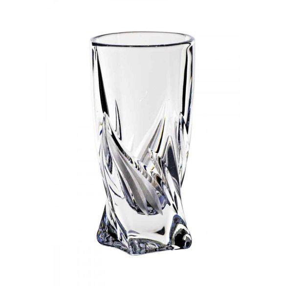 Fire * Crystal Shot glass 50 ml (Cs18622)