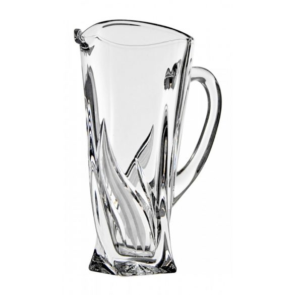 Fire * Crystal Jug 1100 ml (Cs18632)
