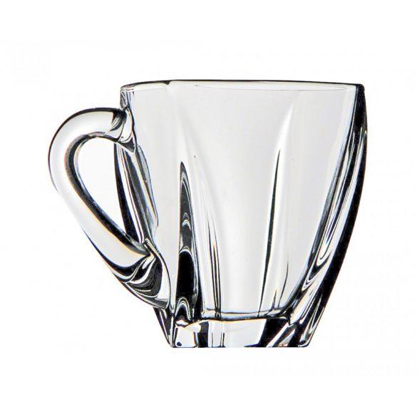 Nep * Crystal Tee glass 150 ml (Nep39621)