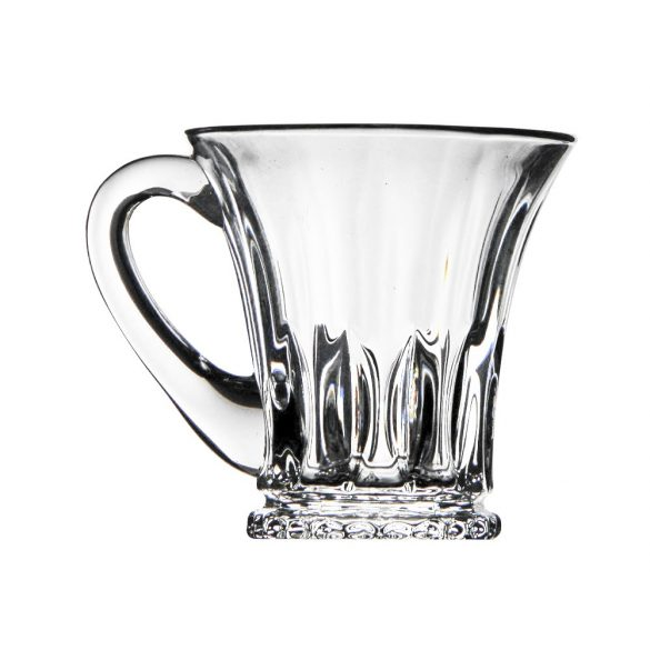 Well * Crystal Cup 100 ml (Well39649)