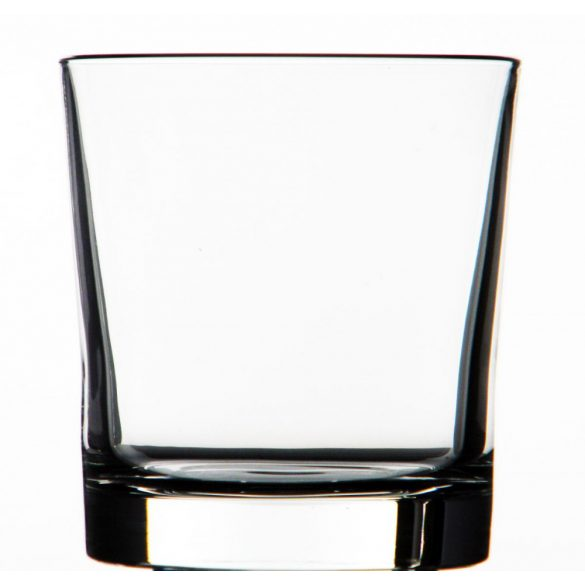 Tos * Crystal Whisky glass 300 ml (Tos39681)
