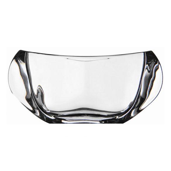 Orb * Crystal Bowl 18 cm (Orb39683)