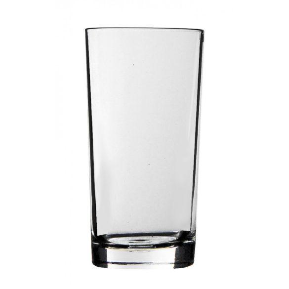 Tos * Crystal Tumbler glass 330 ml (Tos39686)