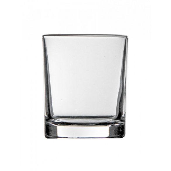 Toc * Crystal Shot glass 60 ml (Toc39687)