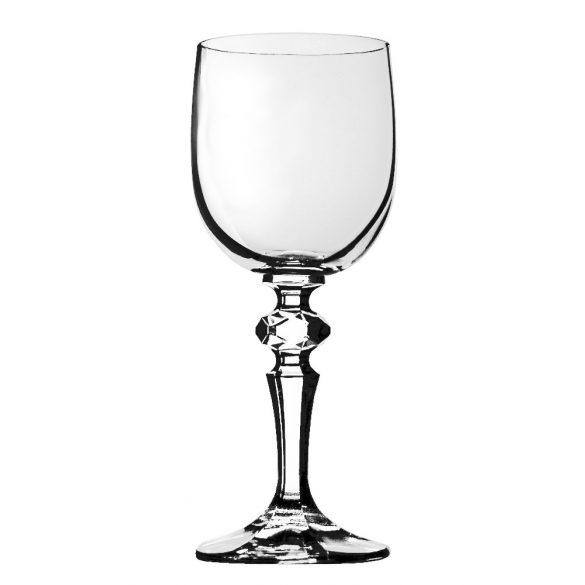 Mir * Crystal Wine glass 170 ml (Mir39689)
