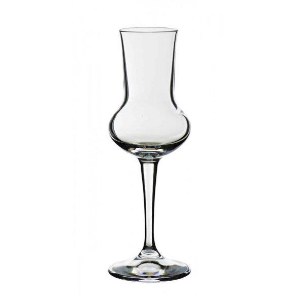 Riserva * Crystal Grappa stemware 81 ml (Riserva39716)