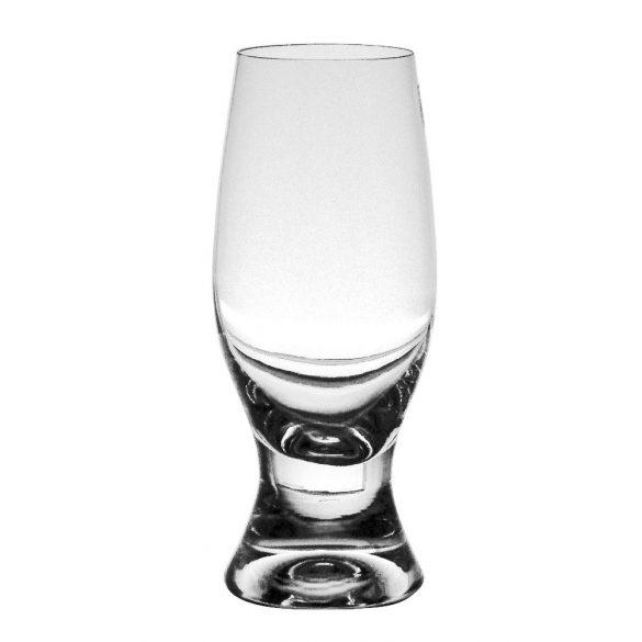 Gin * Crystal Flute glass 210 ml (Gin39808)