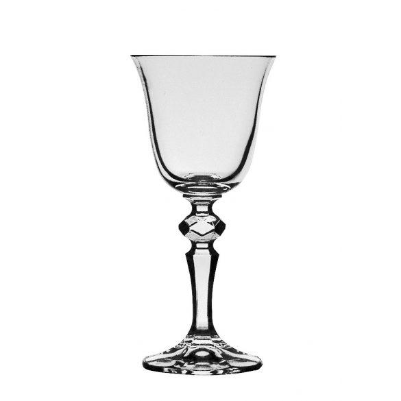 Lau * Crystal Wine glass 170 ml (Lau39827)