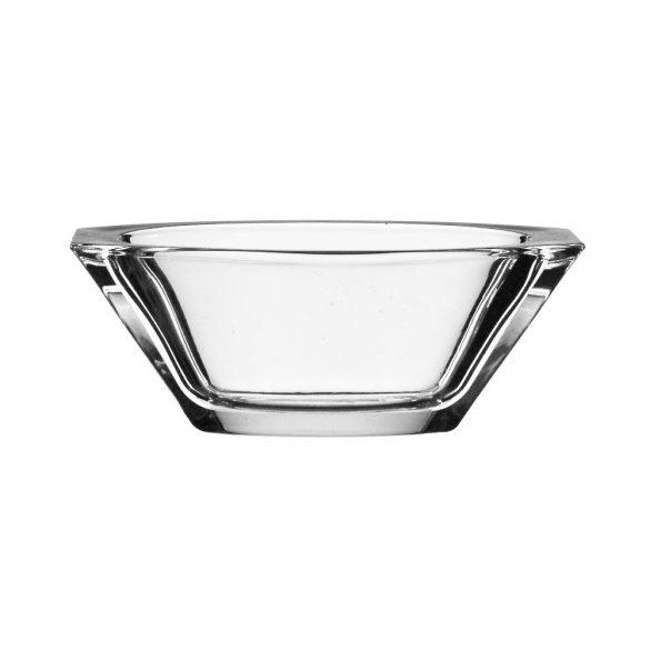 Gond * Crystal Bowl 17,5 cm (Gond39833)